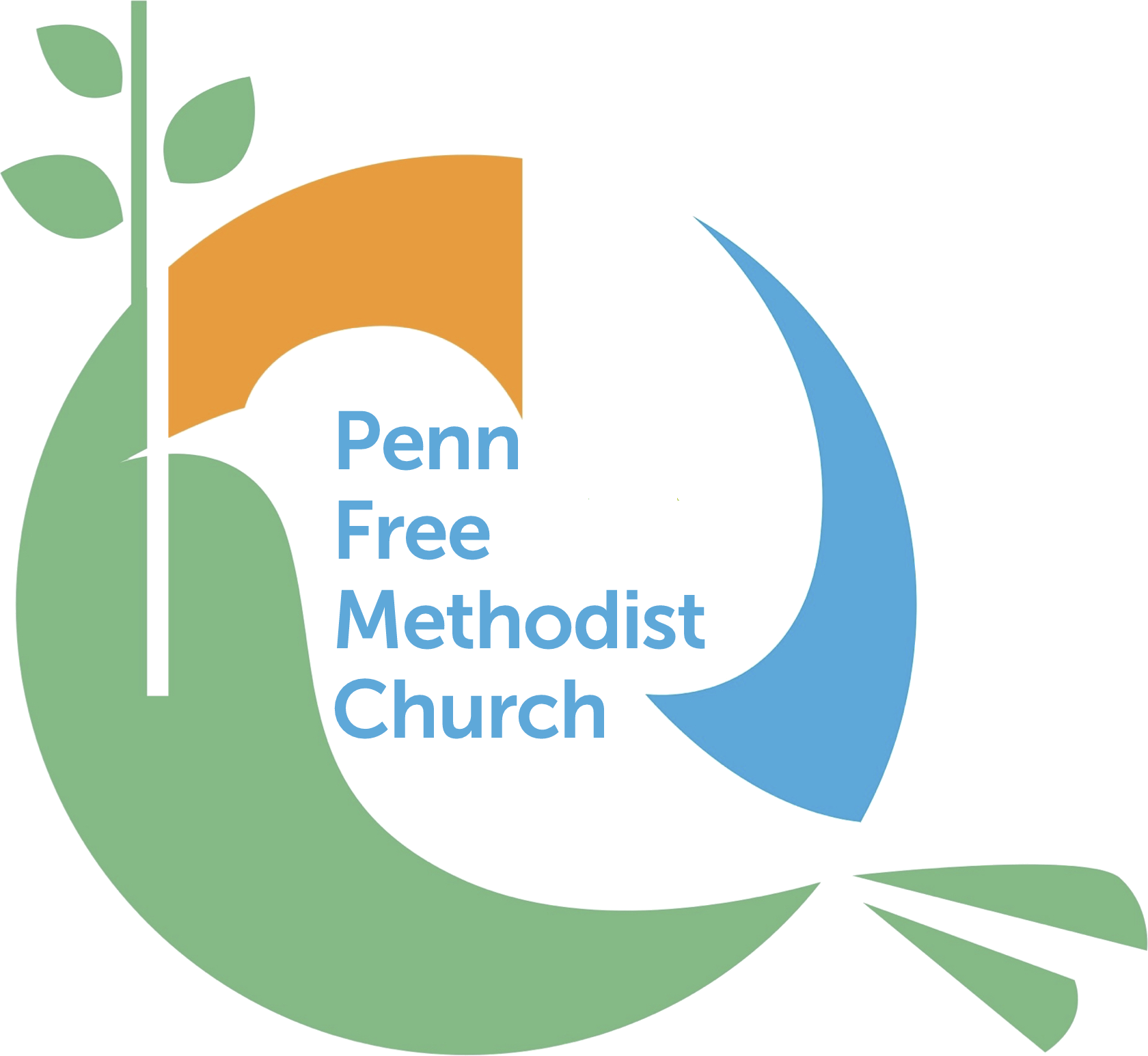 Penn Free Methodist Church