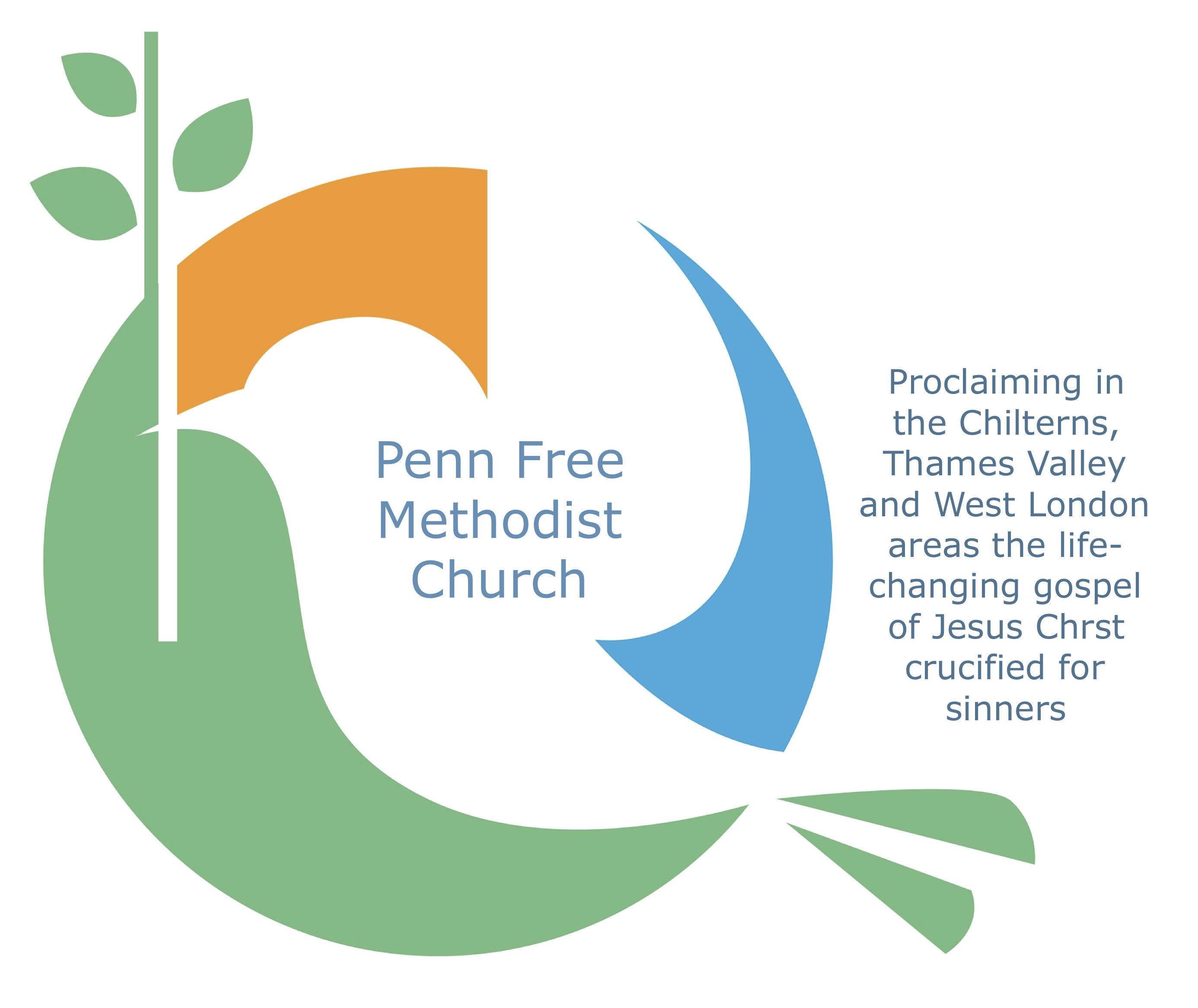 Penn Free Methodist Church